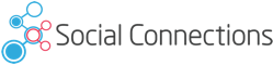 soccnx_logo_site