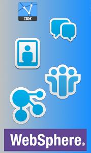 ibm domino full stack monitoring with vitalsigns server monitoring